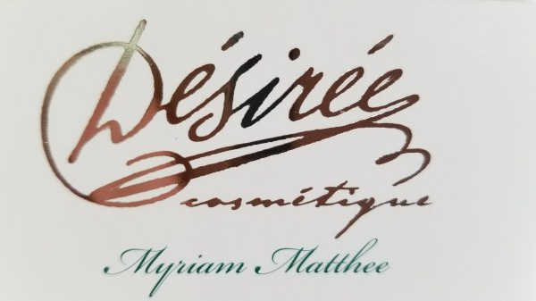 desiree logo